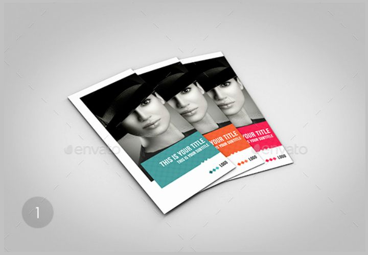 Rack Card Template Indesign New 29 Indesign Rack Card Templates Editable Psd Ai Format Rack Cards Design Rack Card Rack Card Templates