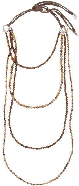 Brunello Cucinelli Necklace