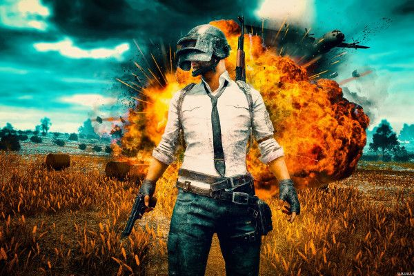 Wallpapers Search Pubg Wallpaperaccess Wallpaper Pc Hd Wallpapers For Pc 4k Gaming Wallpaper