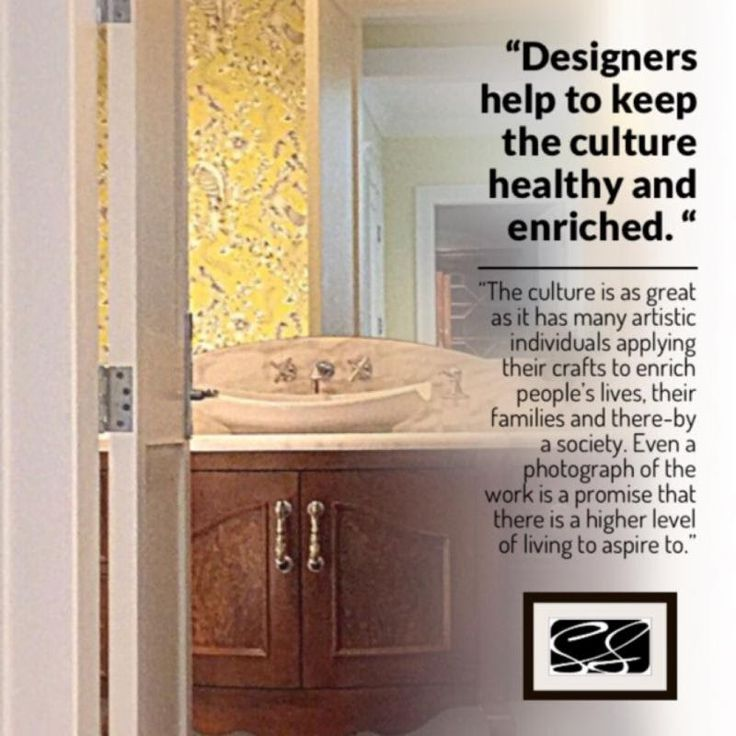 Designbi No 7- How Design Improves Life and Culture