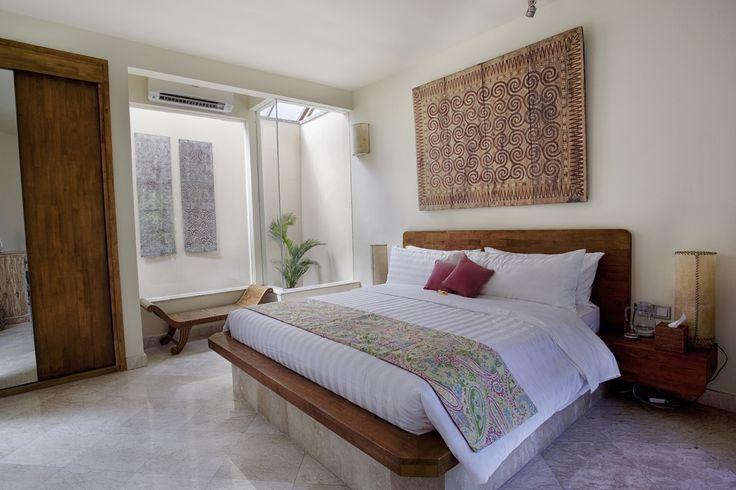 K_bedroom1