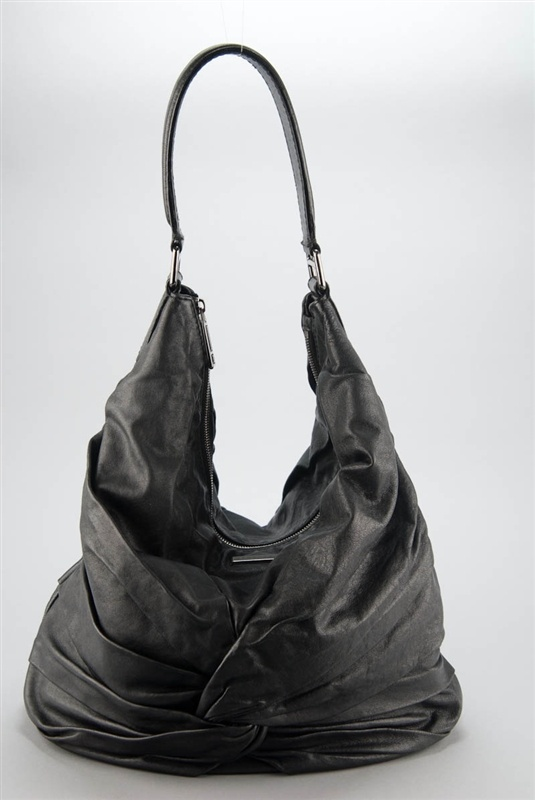 Burberry Bags Resale