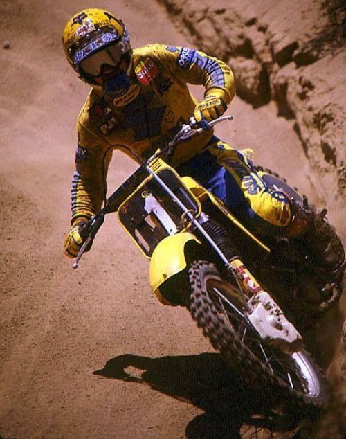 434 Best Motox Extreme Dirtbike Offroad Images On Pinterest