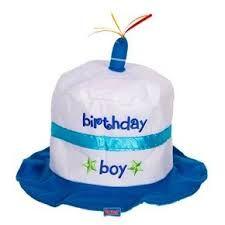 hoed-taart-verjaardag-1jaar.