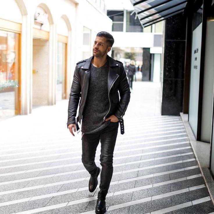 Zara homme veste jeans