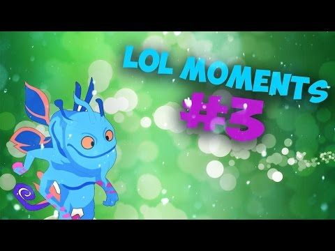 Dota 2 Funny Moments #3