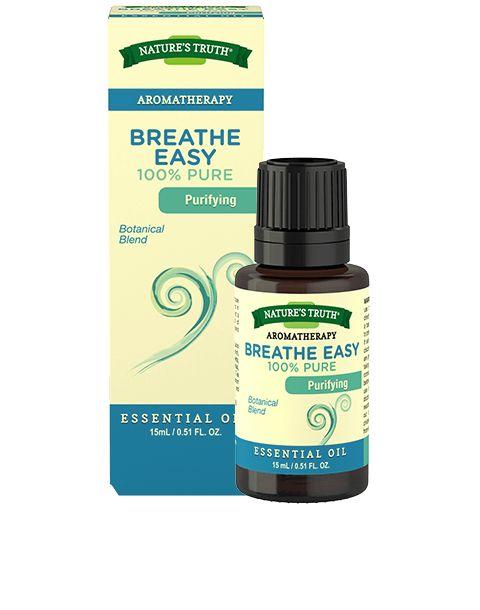 nt5541-15ml-breathe-easy-essential-oil