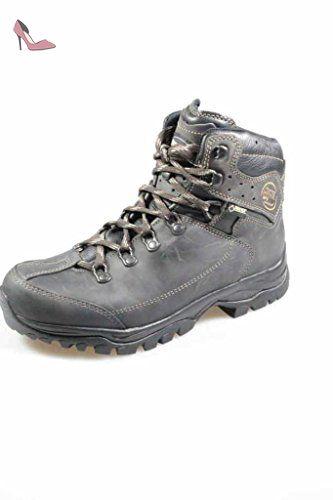 Meindl Bottes de randonnée VAKUUM ULTRA GTX ® femme - Chaussures meindl (*Partner-Link)