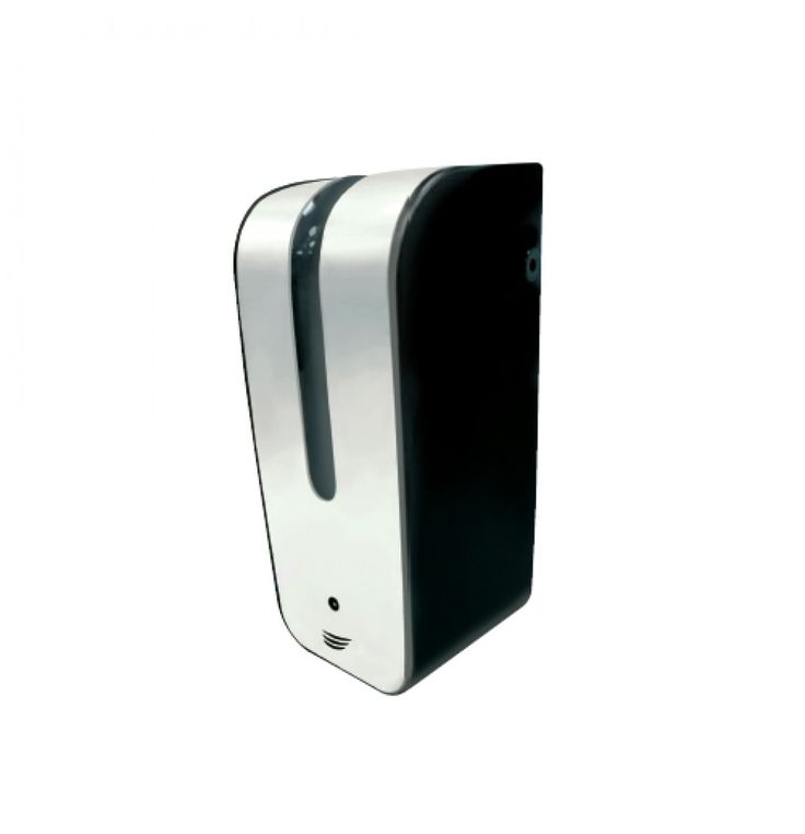 Jaquar Soap Dispenser - Automatic/ 0.8 L