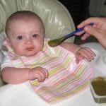 The Proper Newborn Feeding Amounts for Parents