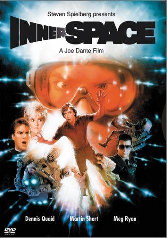 Innerspace (1987) Warner Bros http://www.amazon.com/dp/B0000648ZQ/ref=cm_sw_r_pi_dp_dDgxub1ECYYQH