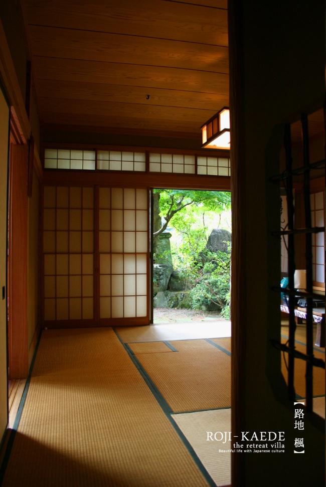 Beautiful Japanese Homes 13 best japanese houses images on pinterest | japanese