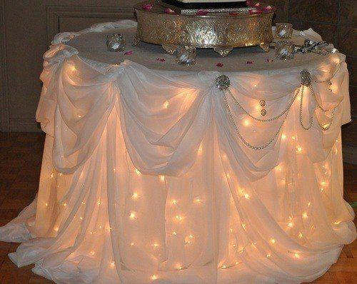 Ideas para decorar tu boda a bajo costo | i24mujer