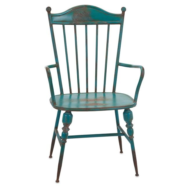 Blue Metal Dining Chairs 166 best dining room dining chairs images on pinterest | dining