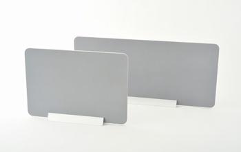 バリエーション:  サイズバリエーションはワイドとショートの2種類をご用意しております。ワイドサイズ:幅900mmとショートサイズ:幅580mmで、それ以外の高さ・奥行の寸法は共通です。カラーはグレー1色。