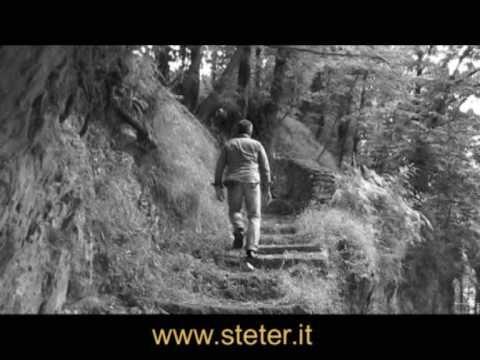 Stefano Terraglia - L'eco di Gianni - YouTube