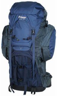 Alpinist/Tursekk for Dame