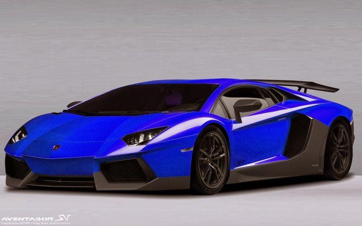 lamborghini 2015 lamborghini porsche pinterest search lamborghini and lamborghini aventador - Sports Cars Lamborghini 2015