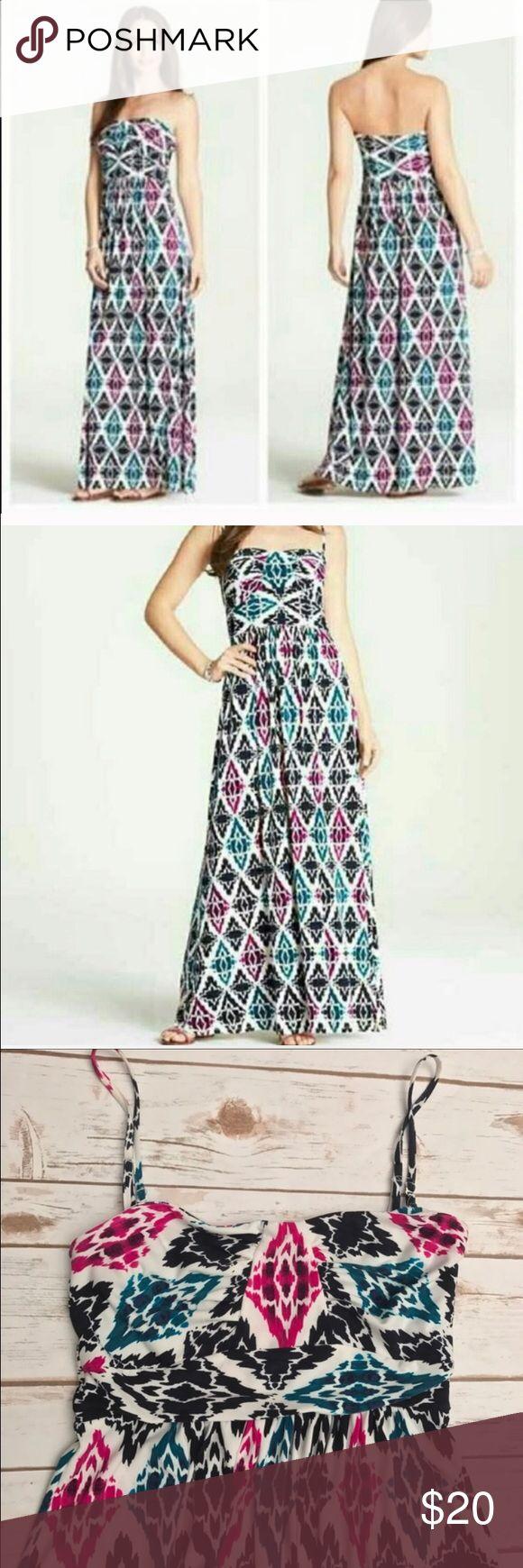 Lord n taylor long dresses petites