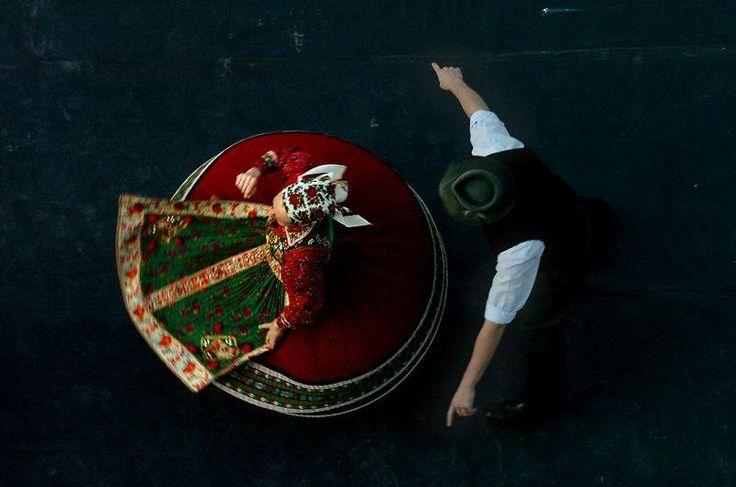 dance magic  (hungaryan)