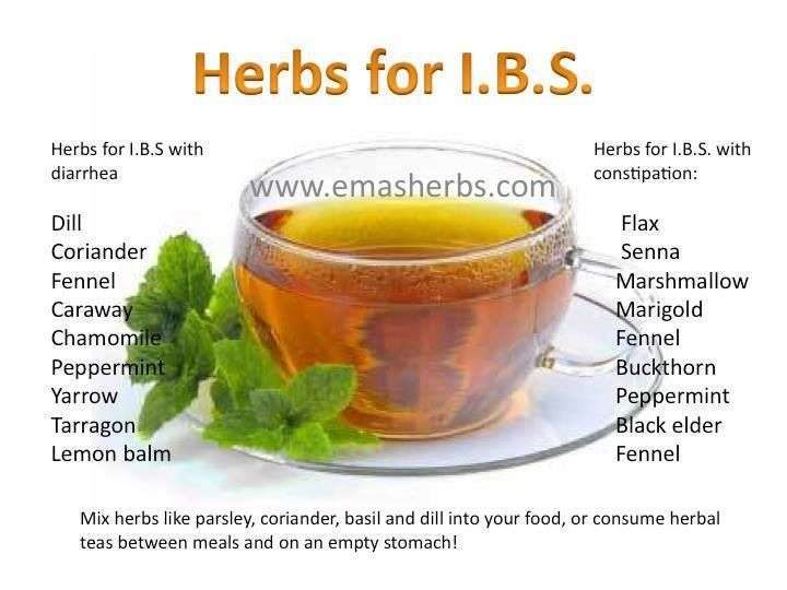 Things to Know About IBS Home Remedies