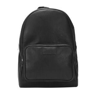 A mochila masculina pode ser um acessório que agrega mais estilo ao seu look. Saiba quais são os modelos mais estilosos para comprar online no Brasil.