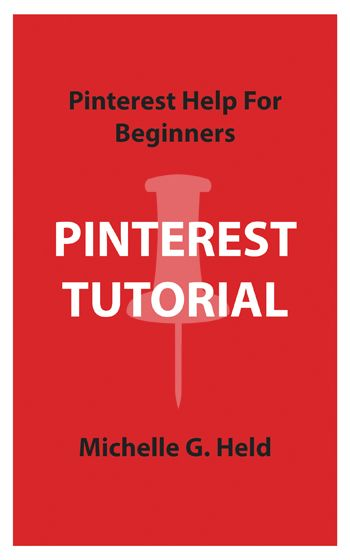 ► You'll find a treasure trove of information about Everything Pinterest when you click on this pin. I have to admit I was a little dumbstruck myself. There is a book that's available on Amazon if you're interested, but check out the information in the right sidebar. The Popular Posts. Mainly the Pinterest site PInTalk.net It will be the first place I'll go to look for up-to-date information to share on this board. A great reference all around.