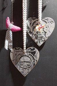 Creative Company | Photocraft: Hearts delight