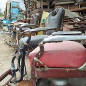 chairs india salvage mission