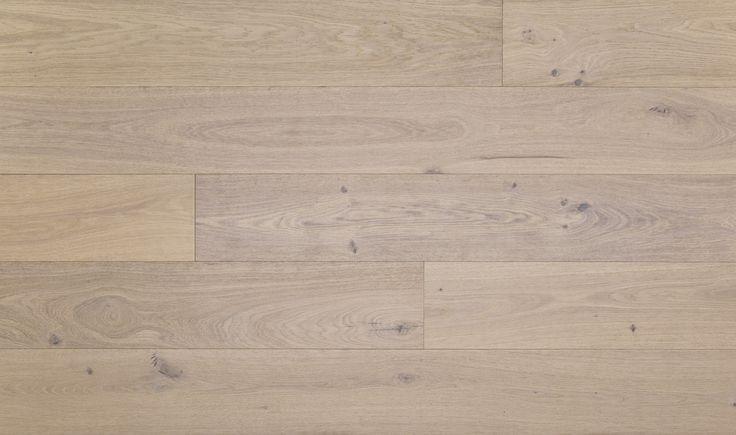 Grigio - European Oak Hardwood Flooring, Tan, Bronze, Beige Hardwood Floors