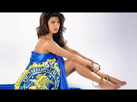 Priyanka Chopra Hot New Pics