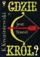 Gazy Pieprzowe, Akcesoria | Euro Security Products Polska - http://esppoland.com/cze_m_Gazy-Pieprzowe-Akcesoria-2586.html