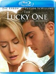 The Lucky One Buy DVDs at Family Video#