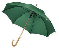 Rikketikketik. Door regengeluiden harder en zachter te laten worden naarmate de paraplu zich opent en sluit, oefenen kinderen crescendo en decrescendo.