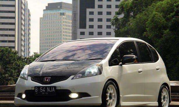 Gambar Mobil Honda Jazz Rs Modifikasi Https Bit Ly 2wuiyqf Pemandangan Pemandangan Indah Pemandangan Alam Honda Mobil Honda Civic