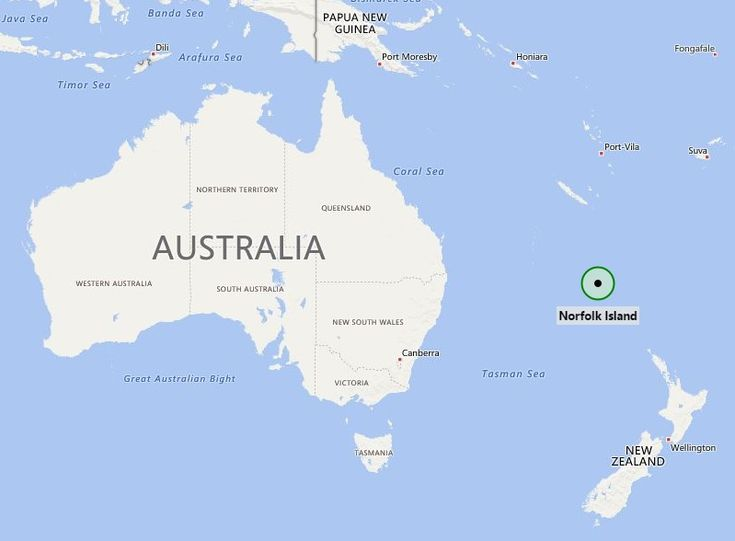 24 best maps images on pinterest maps location map and cards know where is norfolk island located on the world map find location map of american samoa with facts cities towns and travel information about american gumiabroncs Gallery