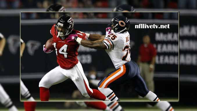 Atlanta Falcons vs Chicago Bears Live Stream Teams: Falcons vs Bears Time: 1:00 PM ET Week-1 Date: Sunday on 10 September 2017 Location: Soldier Field, Chicago TV: NAT Atlanta Falcons vs Chicago Bears Live Stream Watch NFL Live Streaming Online The Atlanta Falcons is an American professional...