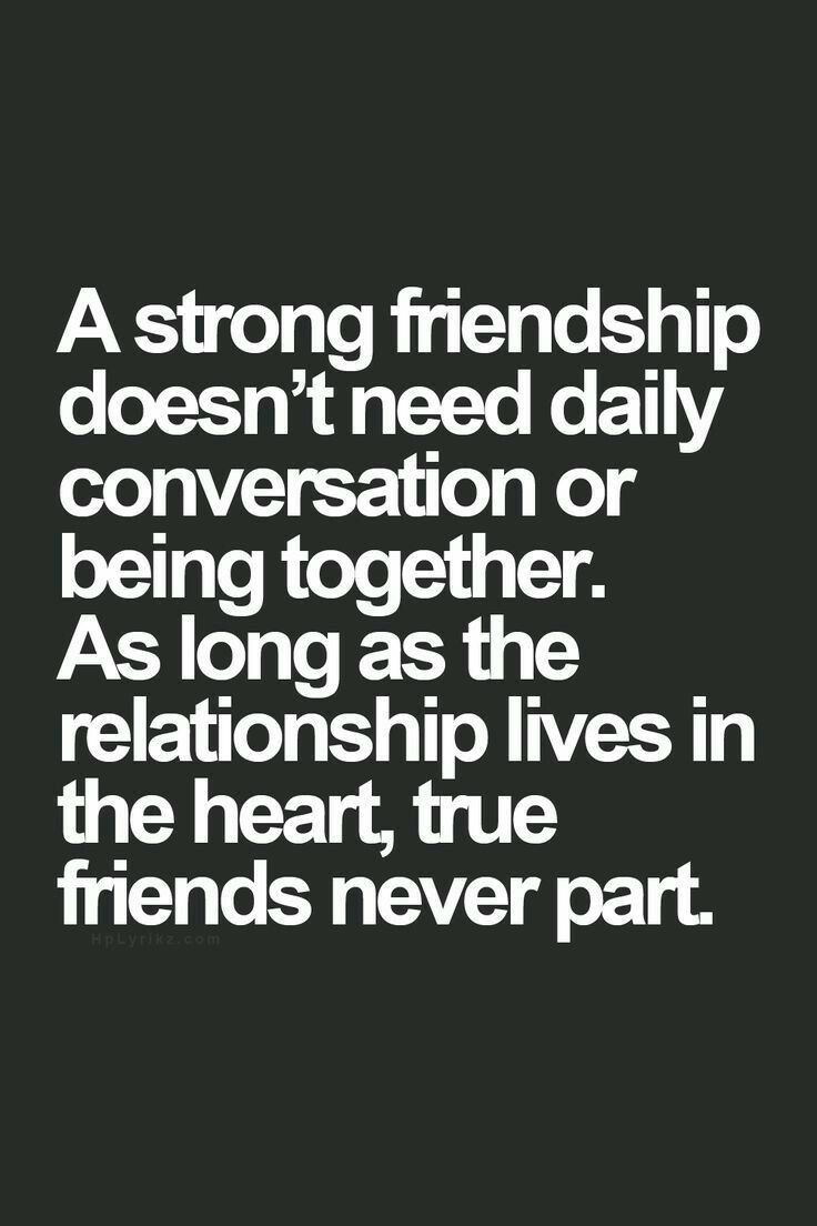 Quotable Quotes About Friendship 311 Best Friendship Images On Pinterest  Friendship Animation