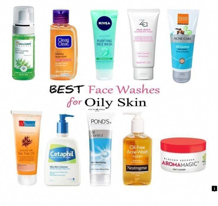 Find More Information On Men S Skin Care Products Follow The Link For More Info Do Not Miss Our Web Reduce Oily Skin Skin Cleanser Products Acne Face Wash