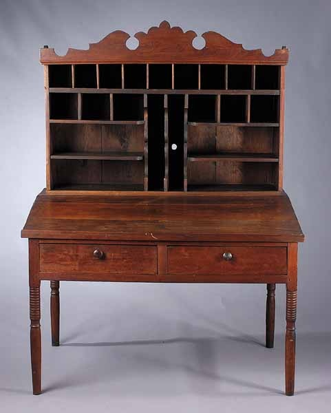 Find this Pin and more on FAVORITE ANTIQUE FURNITURE. 64 best images about FAVORITE ANTIQUE FURNITURE on Pinterest