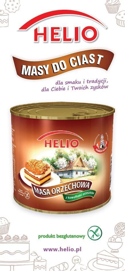 celiakia.pl - Nowości na rynku | Page 6
