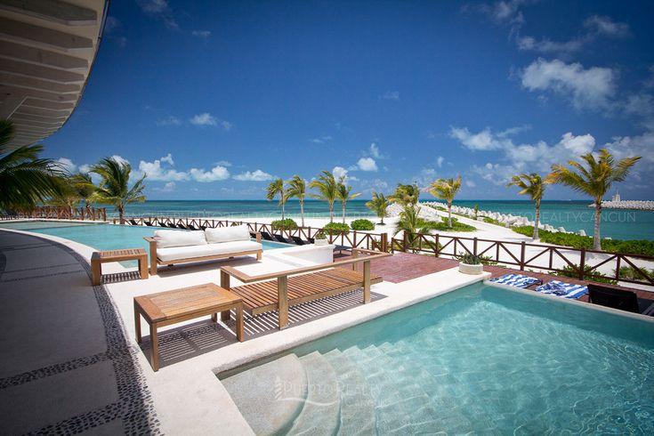 cancun | Casas en Puerto Cancun - Buscar Casas en Venta en Puerto Cancun