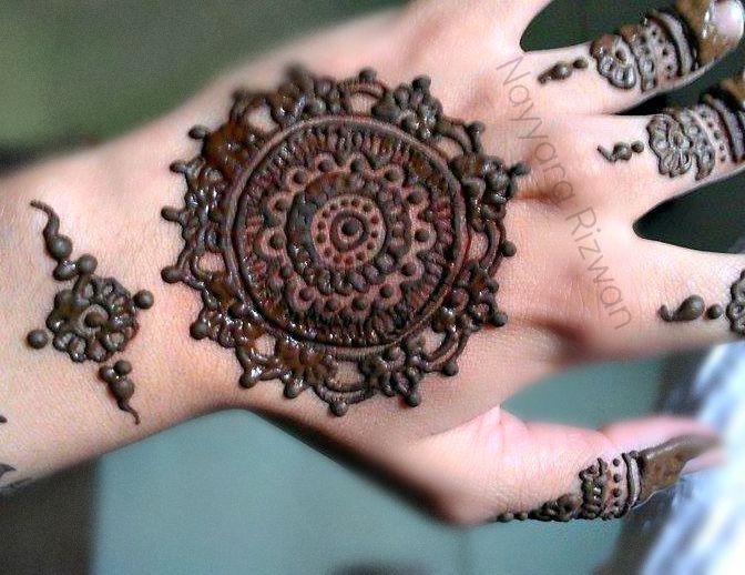 Mehndi Designs Gola : Best images about mehndi on pinterest henna designs