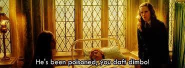 Hogwarts, Harrypotter, Smileys, Best Quotes