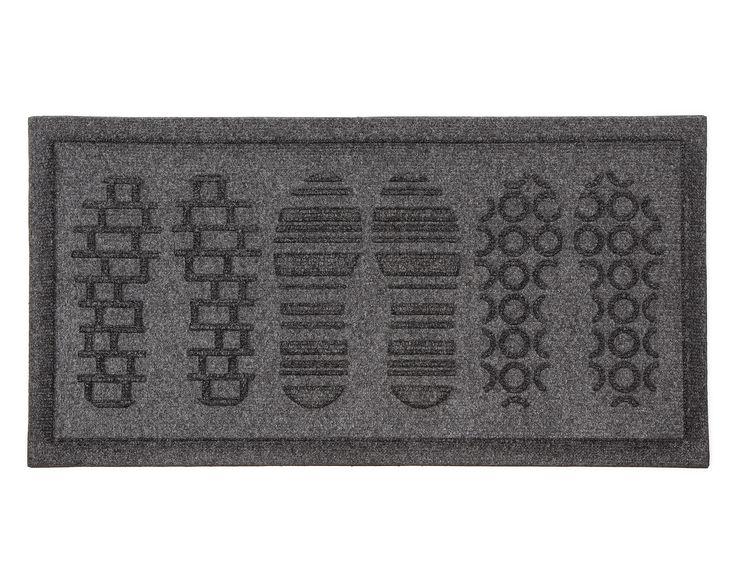 Best 20 Cute Door Mats Ideas On Pinterest Doormats