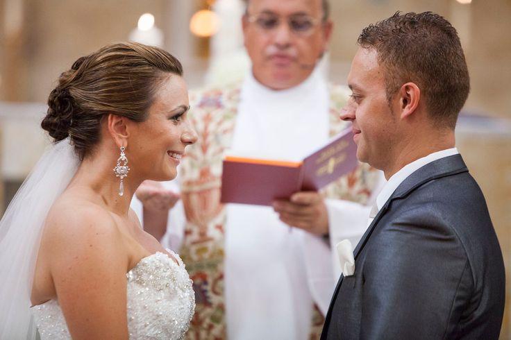 Marie + Nathan  Check out the blog post at the link below: http://bit.ly/1ScCXz8  #wedding #sydneywedding #weddingdress #celebration #bride #groom #couple #engagement #love #forever #weddingdress #weddinggown #weddingcake #engagementshoot #prewedding #together #ceremony #romance #marriage #wedding day #sydneyweddingphotography #engagementshoot #instawed #instawedding #igersoftheday #igsydney #sydneyweddingphotographer