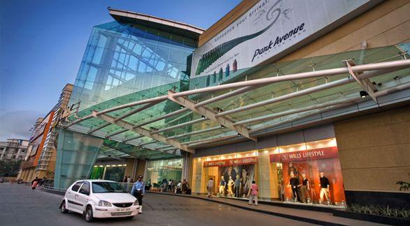 South-city-mall-Kolkata