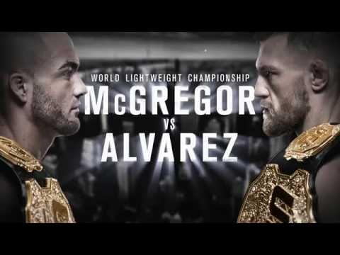 Full UFC 205 Fight Card And Start Times - http://www.lowkickmma.com/UFC/full-ufc-205-fight-card-and-start-times/