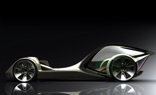 2008 RCA, royal academy of art, concept cars, Jon Radbrink, Nuaero car, Pierre Sabas, Airflow car, Sergio Loureiro Da Silva, Phoenix car, Arturo Peralta Nogueras, electric engine, aerodynamics, lightweight materials, algae fuel, rca1.jpg