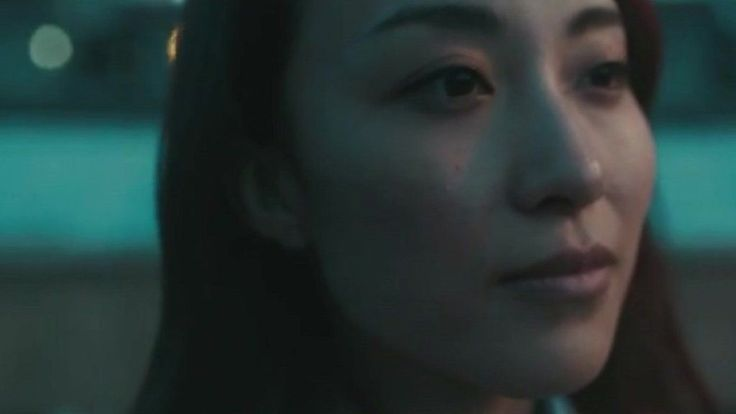 """An emotional ad about """"leftover women"""" in China has gone viral, prompting a heated social debate around the issue of single women."""